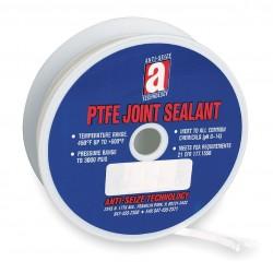 Anti-Seize - 28014 - 1/2W PTFE Joint Sealant Tape, White, 180 Length
