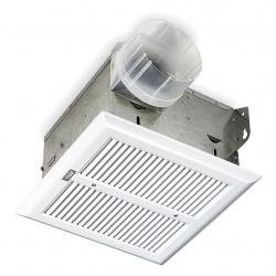 Ceiling Exhaust Ventilators