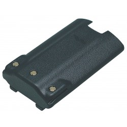 Vertex Standard - FNBV86LI - Lithium-Ion 7.4 Voltage Battery Pack