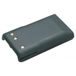 Vertex Standard - FNBV96LI - Lithium-Ion 7.4 Voltage Battery Pack