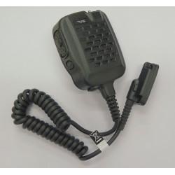 Vertex Standard - MH50C7A - Microphone, Portable, Speaker