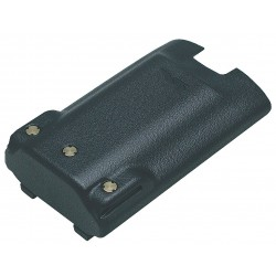 Vertex Standard - FNBV87LI - Lithium-Ion 7.4 Voltage Battery Pack
