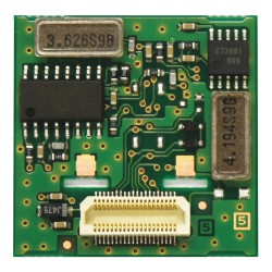Vertex Standard - FVP25 - Option Board, Portable, Encryption