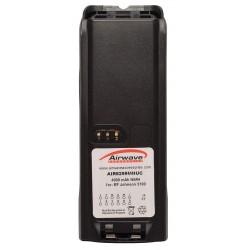 Airwave Accessories - AIR8299MHUC - Nickel-Metal Hydride 7.5 Voltage Battery Pack