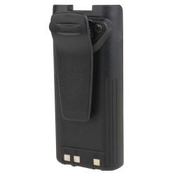 Airwave Accessories - AIR210MHSC - Nickel-Metal Hydride 7.2 Voltage Battery Pack
