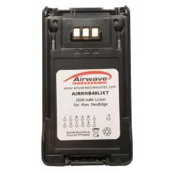 Airwave Accessories