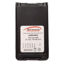 Airwave Accessories - AIRKNB25 - Nickel Cadmium 7.5 Voltage Battery Pack