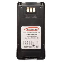 Airwave Accessories - AIRKNB32MH - Nickel-Metal Hydride 7.5 Voltage Battery Pack
