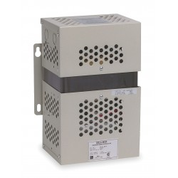 Sola / Hevi-Duty / Emerson - 63-23-125-4 - Sola Hevi-Duty 63-23-125-4 Power Conditioner, Voltage Regulator, 250VA, 120-480 x 120-240