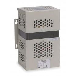 Sola / Hevi-Duty / Emerson - 63-23-150-8 - Sola Hevi-Duty 63-23-150-8 Power Conditioner, Voltage Regulator, 500VA, 120-480 x 120-240