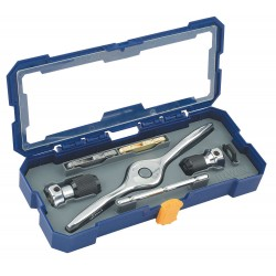 IRWIN Industrial Tool - 4935055 - Performance Threading System Drive Tools