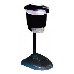 Flowtron - PV-440A - 14 x 17 x 33 Residential Electronic Fly and Mosquito Killer