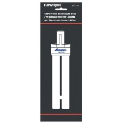 Flowtron - BF-210 - Replacement Bulb, 7W, 5FZT5