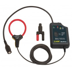 AEMC Instruments - 3000-10-2-1 - AC Clamp On Current Probe, 300/3000A