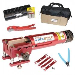 Fenner Drives - 5700539 - Cordless Belt Welding Kit