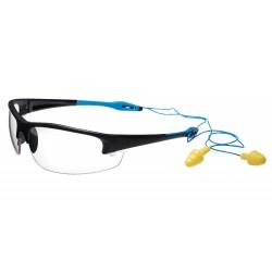 3M - 11801-00000-20 - Nitrous Protective Eyewear (Case of 40)