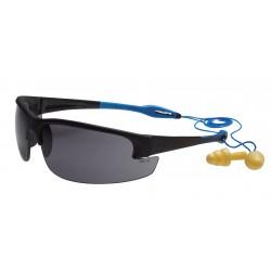 3M - 11802-00000-20 - Nitrous Protective Eyewear (Case of 40)