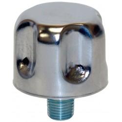 Buyers - HBF8 - 1-15/32 Vent Plug