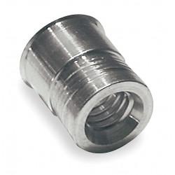 Marson - 47940 - 10-32 Aluminum Threadsert