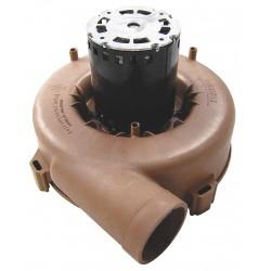 Packard - 66404 - Induced Draft Furnace Blower, 115 Volt