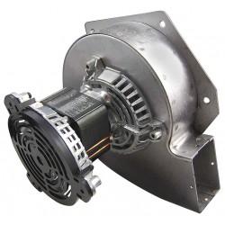 Packard - 66787 - Induced Draft Furnace Blower, 115 Volt