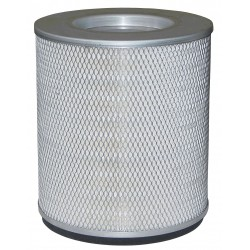 Solberg - 238 - Replacement Cartridge Filter Element