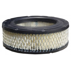 Solberg - 32-00 - Replacement Filter Cartridge