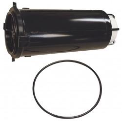 Parker Hannifin - 010AC - Pneumatic Carbon Filter Element