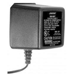 Securitron / Assa Abloy - PSP12 - Securitron PSP-12 AC Adapter - 110 V AC Input Voltage - 700 mA Output Current