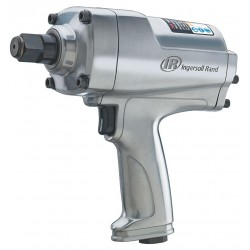 Ingersoll-Rand - 259 - General Duty Air Impact Wrench, 3/4 Square Drive Size 200 to 800 ft.-lb.