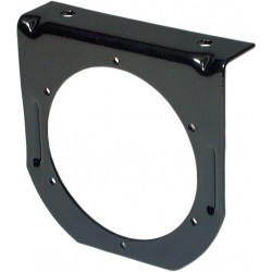 Truck-Lite - 40720 - Super 40 Mount Bracket