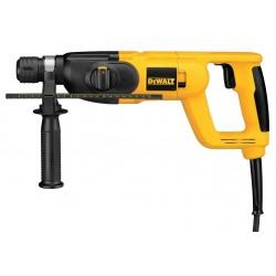 Dewalt - D25023K - DEWALT D25023K Rotary Hammer