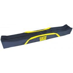 DBI / Sala - 9503095 - Storage Bag, For Use With Mfr. No.8000010