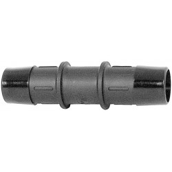 Gates - 28605 - Heater Hose Connector, 3/4In OD, PK5