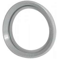 Truck-Lite - 30701 - Grommet, 2 In, PVC, Gray