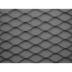 Direct Metals - 43F075125-48X96 - Expanded Sheet, Flat, Al, 8x4 ft, 3/4-#0.125