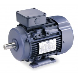 Leeson regal beloit 10 hp premium for 10 hp single phase motor