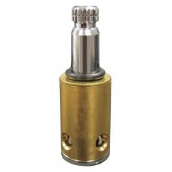 Kissler - 11-0975C - Cold Stem, 2-1/2 for Kohler Faucets