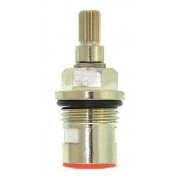 Kissler - 11-0431H - Hot Cartridge, 2 for Kohler Faucets