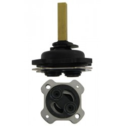 Kohler - GP77886 - Mixing Valve Cap Kit, 3-7/16 for Kohler Faucets