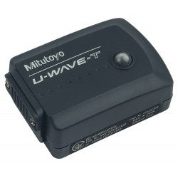 Mitutoyo - 02AZD730D - U-Wave Measurement Data Wireless Communication Systems