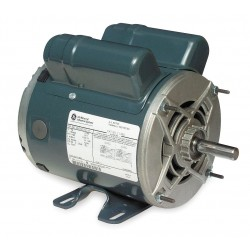 Marathon electric regal beloit 5kc35jna489y 1 3 hp for Regal beloit electric motors