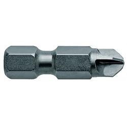"Apex Tool - 170-1/4A - 22025 1/4"" Torq-set Powe"