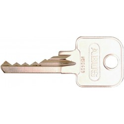 Abus - 85/40 Series Master Key - Control Key