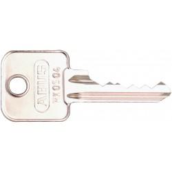 Abus - 85/50 Series Master Key - Control Key