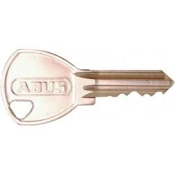 Abus - 70ib Series Master Key - Control Key