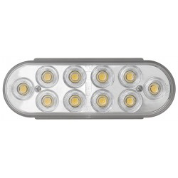 Optronics - BUL10CBPG - Backup Lamp