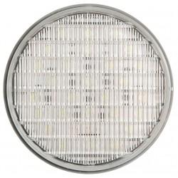 Optronics - BUL23CBPG - Backup Lamp