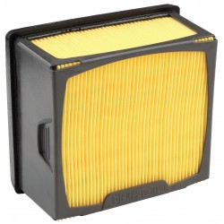 Husqvarna - 574362302 - Air Filter, For Use With Mfr. No. K760