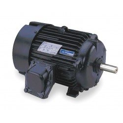 Marathon electric regal beloit 326ttgs6578 30 hp for Regal beloit electric motors